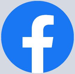 株式会社パートナーズの「facebook広告の特徴」画像
